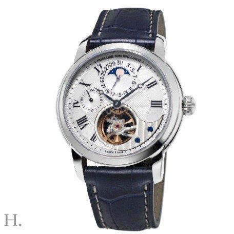 reloj-frederique-constant-para-hombre-fc-945mc4h6