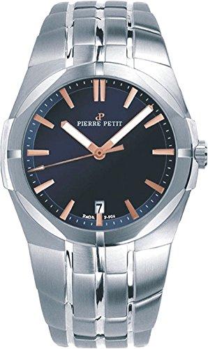 Reloj Pierre Petit para Mujer P-904C