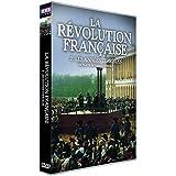 La Révolution française - 2 - Les années terribles