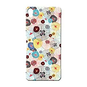 G-STAR Designer Printed Back case cover for Sony Xperia XA Ultra - G10635