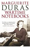 Wartime Notebooks: And Other Texts