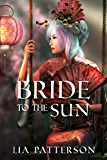 Bride to the Sun (English Edition)