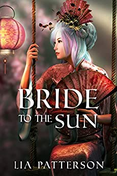 Bride to the Sun (English Edition)