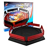 Best Estadios de beyblade - Arena Compatible para Beyblade, 38,5 X 34cm Disco Review