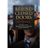 Behind Closed Doors: A European Crime Mystery (The Beatrice Stubbs Series Book 1)