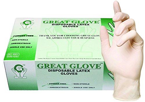 great-glove-20010-m-bx-industrial-grade-glove-premium-5-mil-55-mil-powder-free-textured-natural-rubb