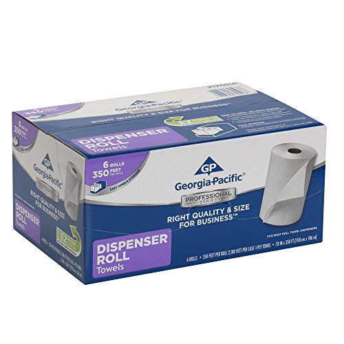 georgia-pacific-2170114-rollo-dispensador-de-toallas-pack-de-6