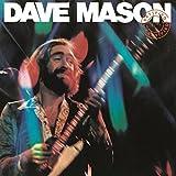 Best Dave masones - Certified Live (Gatefold sleeve) [180 gm 2LP vinyl] Review