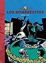 Los Hombrecitos 1976-1978 par Seron
