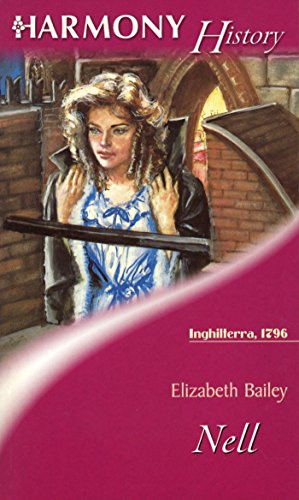 Nell (versione italiana) - Amazon Libri