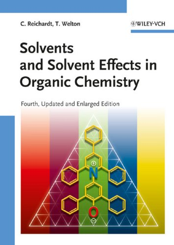 solvents-and-solvent-effects-in-organic-chemistry