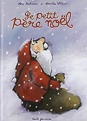 Le petit Père Noël