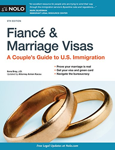 fiance-and-marriage-visas-a-couples-guide-to-us-immigration