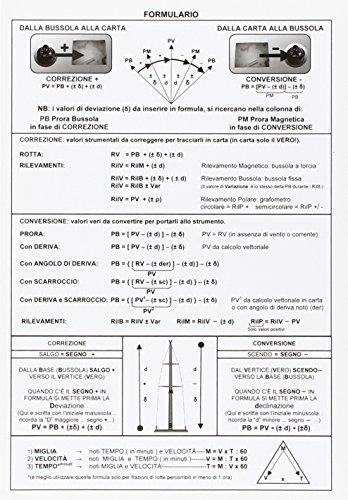 tabella-correzione-e-conversione