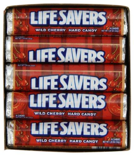 life-savers-wilde-kirsche-32-g