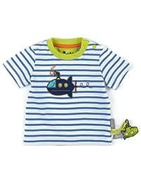 Sigikid Baby-Jungen T-Shirt