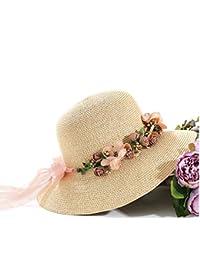 Amazon.it  cappello viola - Abbigliamento sportivo   Bambini e ... 79c165fa7c22