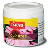 Nahrungsergänzung Echinacea