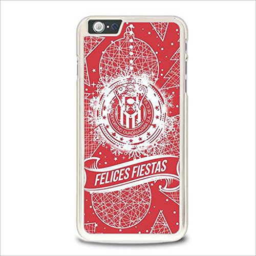 chivas-de-guadalajara-football-case-cover-for-iphone-5-iphone-5s