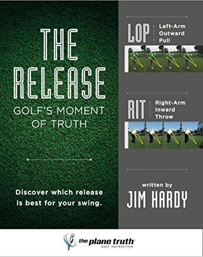 the-release-golfs-moment-of-truth