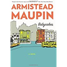 Babycakes (Tales of the City Series) by Armistead Maupin (2007-05-29)
