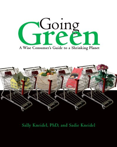 going-green-a-wise-consumers-guide-to-a-shrinking-planet