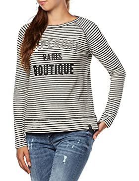 Superdry -  Maglione  - Donna