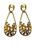 Fashion Earrings Jewellery for Party and...