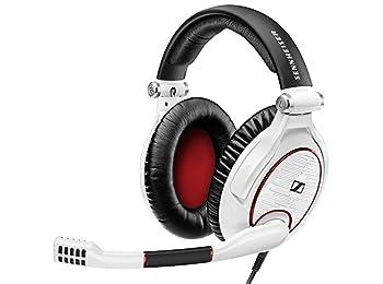 Sennheiser Game Zero Kulak Çevreleyen Oyuncu Kulaklığı
