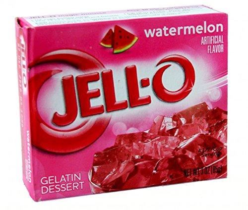 jell-o-watermelon-gelatin-dessert-85g