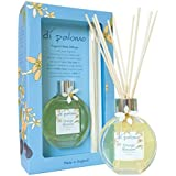 Di Paloma - Orange Blossom with Wild Honey & Olive - Fragrant Diffuser Reeds - 100ml