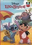 Disney's Lilo and Stitch