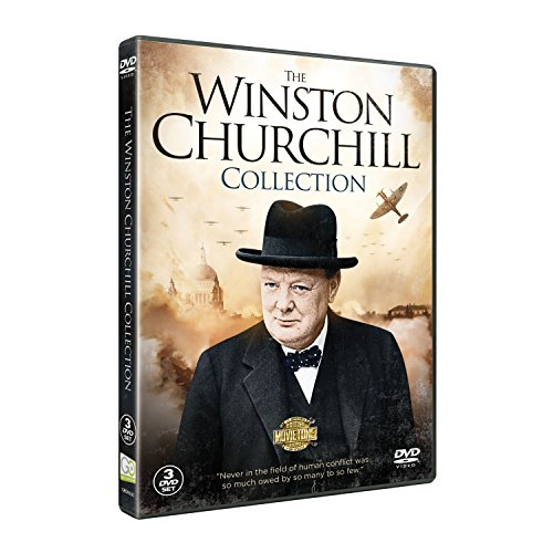 the-winston-churchill-collection-dvd