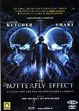 Locandina The Butterfly Effect