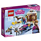 8-lego-41066-le-traineau-danna-et-kristoff