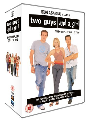 Complete Collection (14 DVDs)