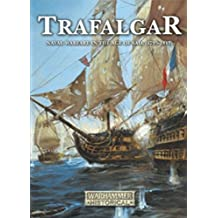 Warhammer Trafalgar