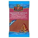 TRS, Tandoori Masala, 100g