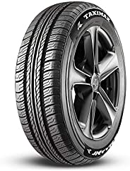 JK Tyre 165/80 R14 Taximax Tubeless Car Tyre