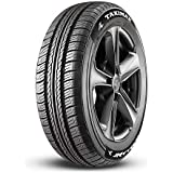 JK Tyre 175/65 R14 Taximax Tubeless Car Tyre (Black)
