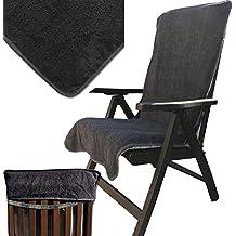 suchergebnis auf f r schonbezug stuhl. Black Bedroom Furniture Sets. Home Design Ideas