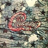 Chicago III + Poster (UK 1971) : Chicago