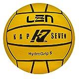 KAP7 Wasserball Water Polo Ball LEN official gameball size 5 diapolo