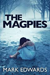 The Magpies (English Edition) Formato Kindle