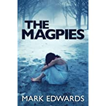 The Magpies (English Edition)