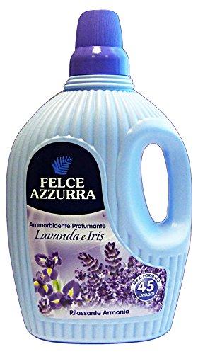 felce-azzurra-ammorbidente-lavanda-e-iris-3000-ml