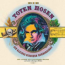 Die Toten Hosen (Künstler) | Format: Vinyl Erscheinungstermin: 26. Oktober 2018Neu kaufen: EUR 51,99