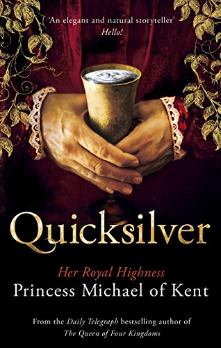quicksilver-a-novel-anjou-trilogy-3