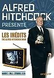 Alfred Hitchcock présente - Les inédits - Saison 2, vol. 1, épisodes 1 à 16