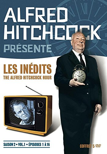 alfred-hitchcock-presente-les-inedits-saison-2-vol-1-episodes-1-a-16